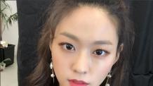 """설현 합성사진 제작ㆍ유포 男  '유죄판결'…소속사 """"악플러 선처없다"""""""