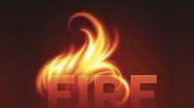 익산 중학교서 불…학생 5명 부상