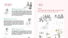 서울시, '일본군 위안부 피해자 할머니들의 이야기' 그림 전시