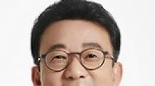 [국감]철도 폐선 부지 50% 방치…정부지침은 '주민위해 사용'