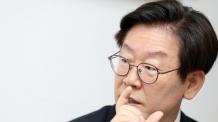 이재명 'SNS 소통관' 운영..대화형 양방향 도민 소통