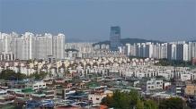 '막차 타자' 9월 임대사업자 폭증