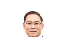 (온 12시) LG전자 송대현 사장 금탑산업훈장 수상