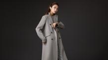현대홈쇼핑, 국내 디자이너 육성 위해 패션발전기금 2억5000만원 전달
