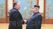 김정은, '빈 실무회담' 사실상 불응…'정상회담만 고수' 의지?