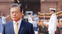 한국당, 군사분야 합의 비준 권한쟁의 심판 청구 추진