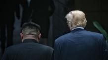 김정은, 실무협상 거부ㆍ트럼프, 정상회담 연기…밀당에 꼬이는 북미 핵담판
