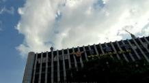 (12시)'200억 횡령' 이화경 오리온그룹 부회장 검찰행…회삿돈으로 별장 신축 혐의