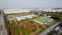 전북일보 인수한 소형건설사, 전주에 143층타워 속도전