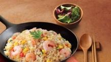 '한 끼 식사' HMR, 즉석조리밥·도시락 제일 잘 나가