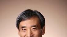 (0900)이주열 한은 총재, BIS 이사로 선출
