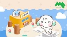 대형마트가 G스타에?…부산 국제게임전시회에 얼굴 내민 이마트