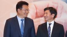 남북협력기금 확보하고 방북단 추진…민주, 남북 교류에 속도