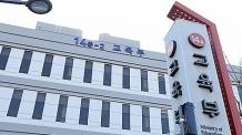 사립유치원 60곳 폐원 신청·검토…서울만 22곳