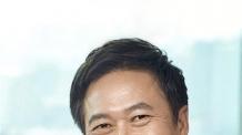 박정호 SKT 사장, GSMA 이사회 멤버 재선임-copy(o)1