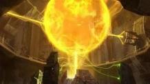 中, 1억℃ '인공태양' 실험 성공 …방사선 발생도 없어