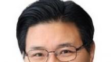 """홍문종 """"박용진 3법, 민주당 의원사이에서도 문제제기"""""""