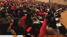 미대입시전문 강남그린섬 본원, 11월 정시파이날 미대입시설명회 개최