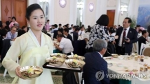 '평양 옥류관' 남한점, 경기도 어디에?