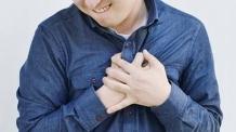 건강면/톱 [중요한 폐 건강 ①] 폐암, 3ㆍ4기라도 살 수 있다…최선은 '맞춤형 치료'