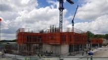 세계 유명호텔 속속 개장, 개발 열풍 부는 필리핀 클락 '더샵 클락힐즈' 주목