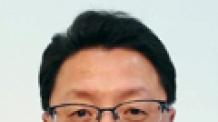 홍진배 경북지방우정청장 취임