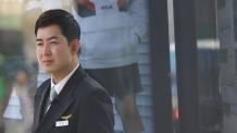 박창진ㆍ대한항공 '민사소송' 결과…오는 12월 결과 나온다