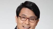 """윤상현 """"北 미사일, 문재인 정부는 귀 닫고 있다"""""""