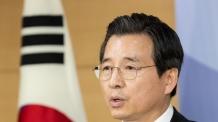 [삼바 후폭풍]  분식회계 결론난 삼성바이오, 이제는 삼성물산?