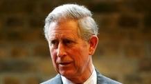 칠순 맞은 찰스 왕세자…왕위 계승 가능할까