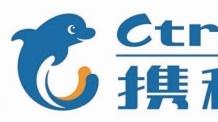 서슬퍼런 당국…중국 여행사, 한국 단체관광 하루도 안돼 취소