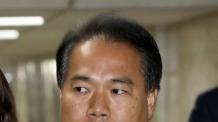 '음주운전' 이용주 솜방망이 징계, 당원권 3개월 정지