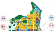 LH, 고덕국제신도시 단독주택용지 334필지 공급
