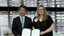LH ,호주 시드니공대와 '맞손'…친환경 도시 조성 탄력