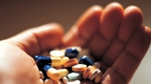 국내 항생제 오남용 '심각한 수준'…사용량 OECD 평균 1.6배