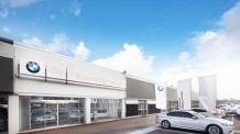 BMW 공식 인증 삼천리 모터스 연말 특별 프로모션 실시