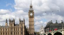 런던서 한국 유학생 또 인종차별 의심 폭행