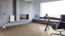 LG하우시스, 상업용 타일 바닥재 '프레스티지' 출시
