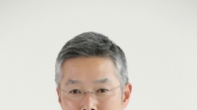 '5G-미래플랫폼' 역량 집중...KT 정기 조직개편 단행