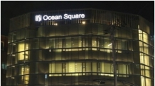 수산식품 전문기업 (주)오션스퀘어, 안정적인 식재료 공급 및 원가절감 시스템 구축