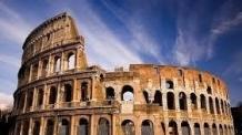 이탈리아 로마, 노상 음주 영구금지…새벽에 술판매 NO