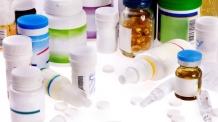 수급불안정 사용량 증가 의약품, 약가 연동제 제외