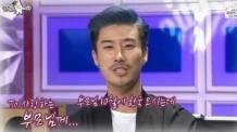 """소속사 """"산이 '페미니스트' 발표 몰랐다…SNS 터치 NO"""""""