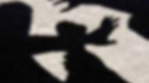 게스트하우스 묵던 여성 성폭행한 30대 회사원 '집유'