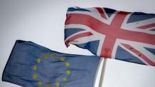英, EU 탈퇴 합의문 초안 두고 혼란 가중…브렉시트 제2 국민투표하나