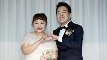 """홍윤화 """"30kg 다이어트 성공, 축의금 300만원 받아"""""""