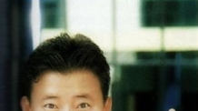 '원피스' 상디로 유명한 성우 김일 타계…향년 52세