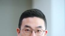 구광모虎 내주 대규모 정기인사…'인화와 안정'의 LG에 대대적 변화의 바람-copy(o)1