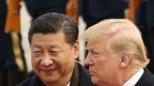 미중 고위급 협상단 아르헨으로 직행 '물밑접촉'...트럼프-시진핑 '담판'으로 풀릴까-copy(o)1