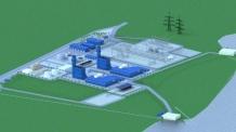 포스코건설, 말레이시아 6000억 발전소 공사 우선 협상자 선정